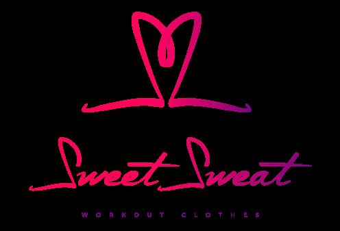 Logo-SS-web